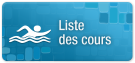 http://www.piscinesdrummondville.com/wp-content/themes/drummondAqua/images/action-accueil-liste-cours@2x-wpcf_135x63.png