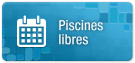 http://www.piscinesdrummondville.com/wp-content/themes/drummondAqua/images/action-accueil-piscines-libres@2x-wpcf_135x63.png