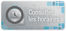 Consulter les horaires