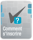 http://www.piscinesdrummondville.com/wp-content/uploads/2013/09/action_accueil_comment_inscrire.png