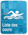 http://www.piscinesdrummondville.com/wp-content/uploads/2013/09/action_accueil_cours.png